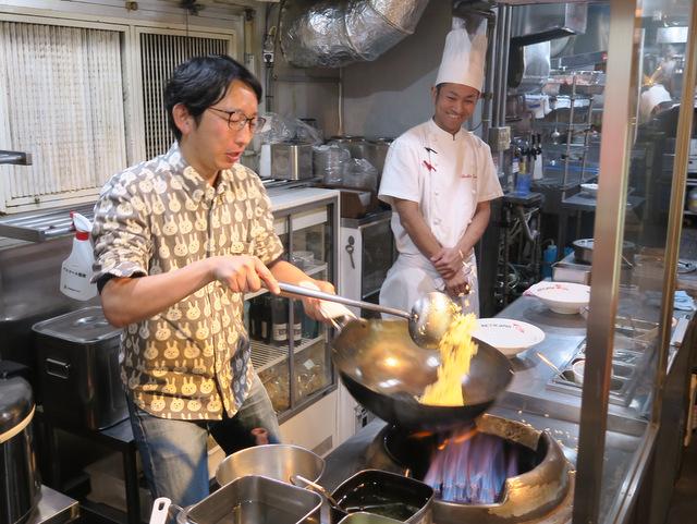 https://cdn-ak.f.st-hatena.com/images/fotolife/f/fushigishiatsu/20180223/20180223222552.jpg