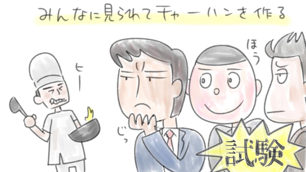 f:id:fushigishiatsu:20180226093616j:plain