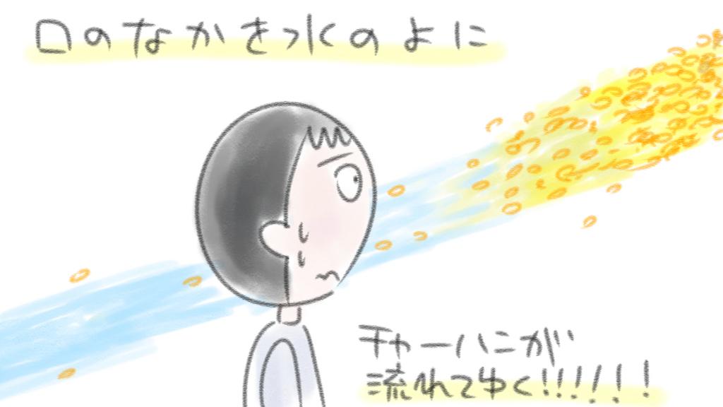 f:id:fushigishiatsu:20180226095123j:plain