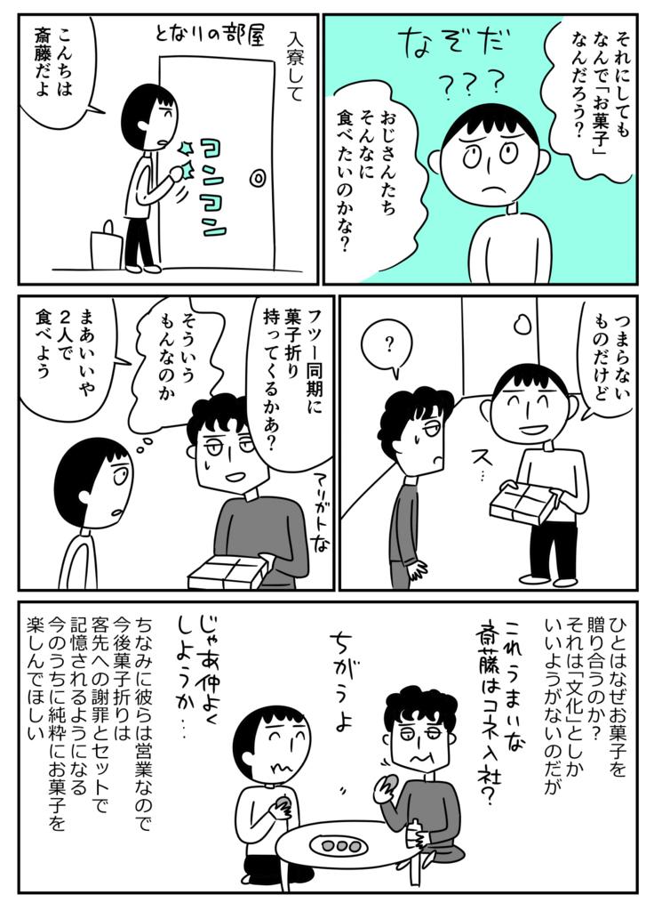 f:id:fushigishiatsu:20180309185759j:plain