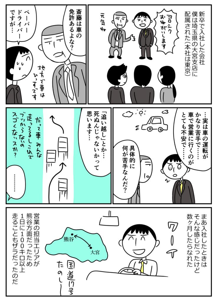 f:id:fushigishiatsu:20180320175253j:plain