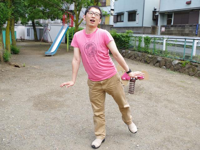 f:id:fushigishiatsu:20180529115343j:plain
