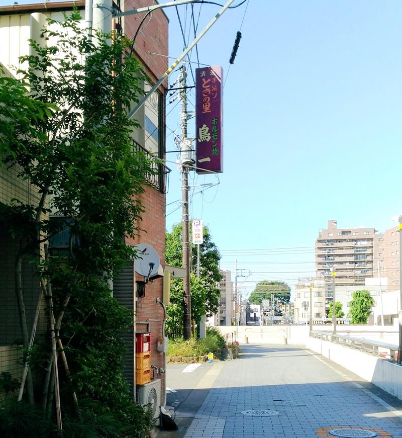 f:id:fushigishiatsu:20180531115442j:plain