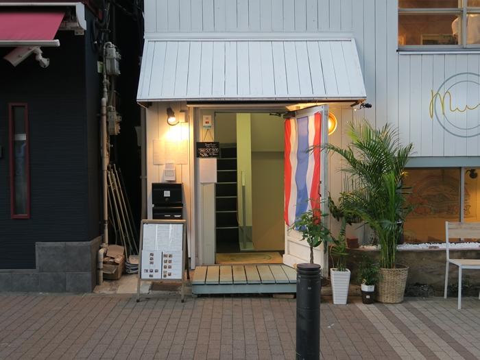f:id:fushigishiatsu:20180720115559j:plain