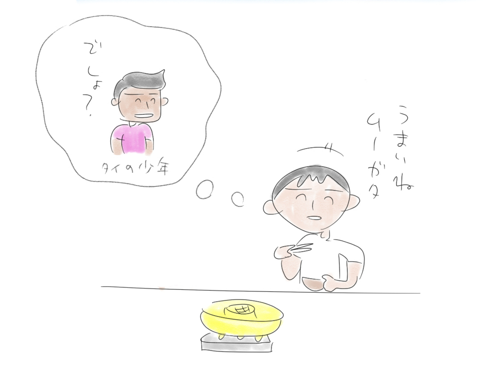 f:id:fushigishiatsu:20180722125946j:plain