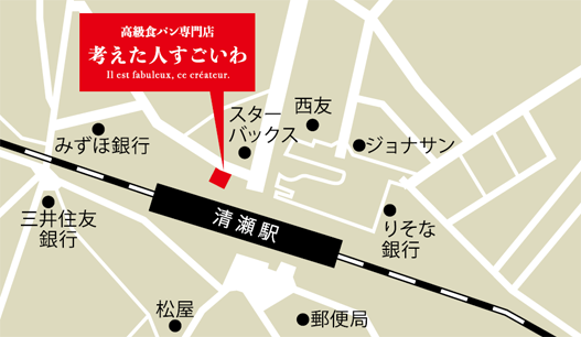 f:id:fushigishiatsu:20181109103022p:plain