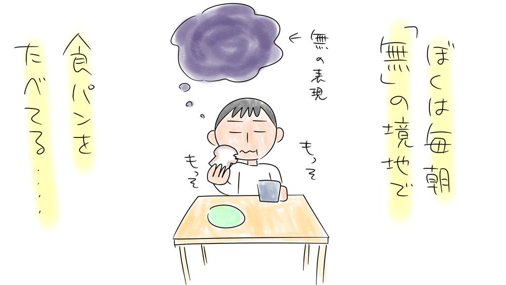 f:id:fushigishiatsu:20181109115834j:plain