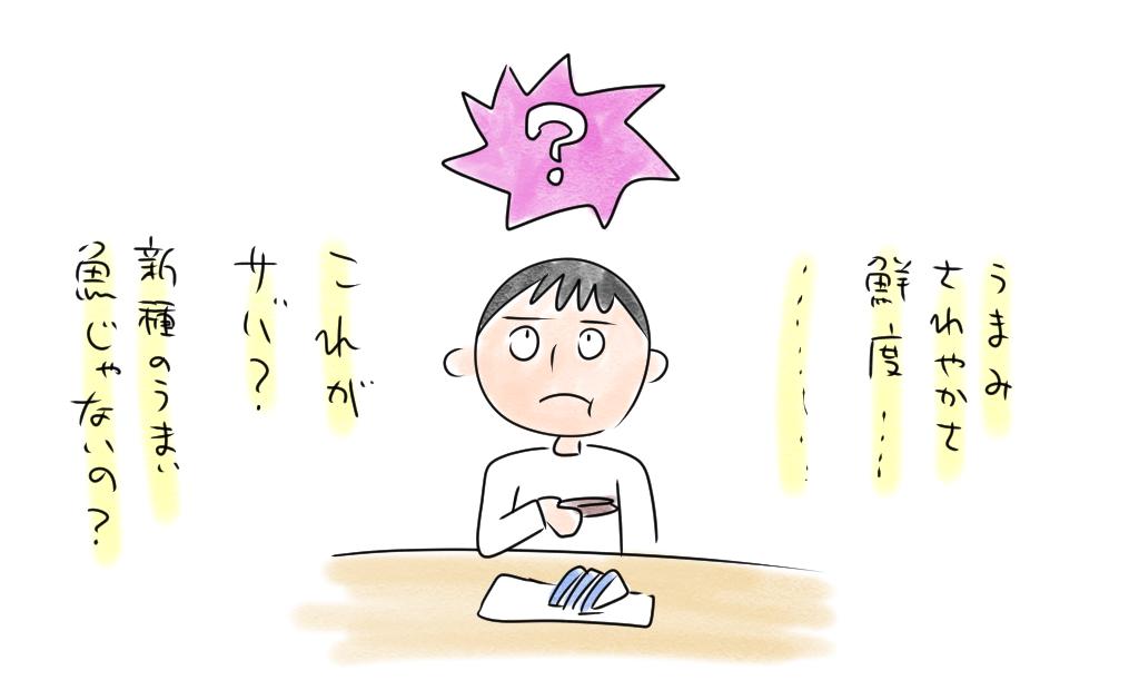 f:id:fushigishiatsu:20181123150741j:plain