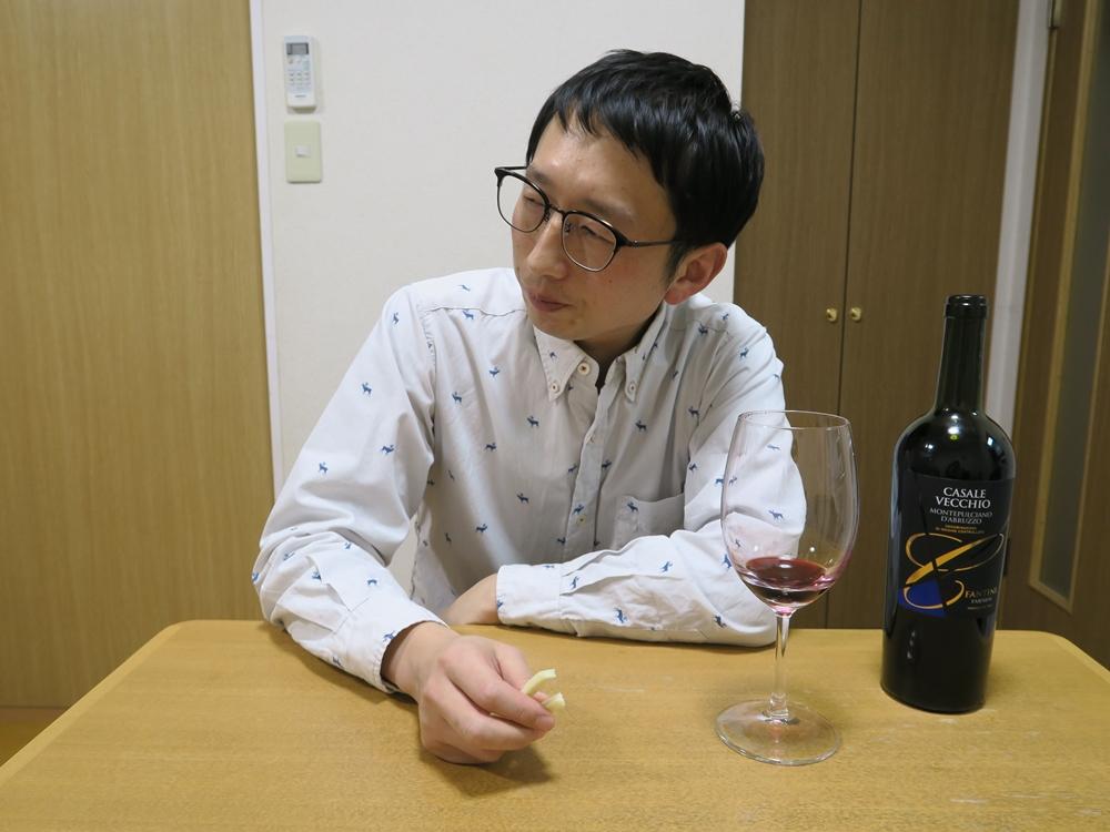 f:id:fushigishiatsu:20190128112007j:plain