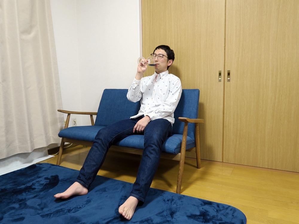 f:id:fushigishiatsu:20190128112019j:plain