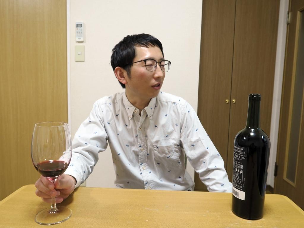 f:id:fushigishiatsu:20190128141927j:plain