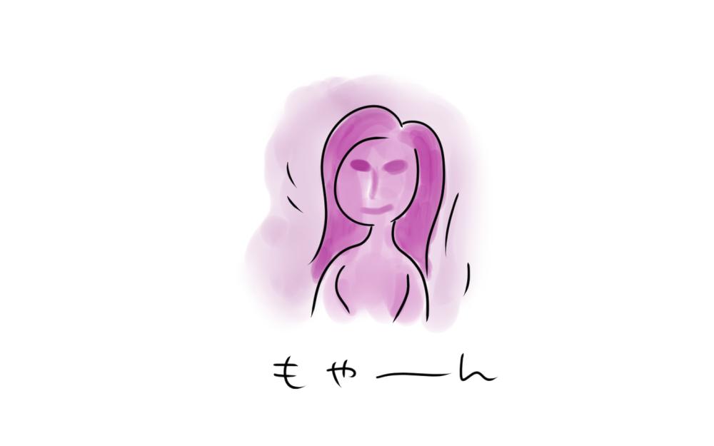 f:id:fushigishiatsu:20190130113932j:plain