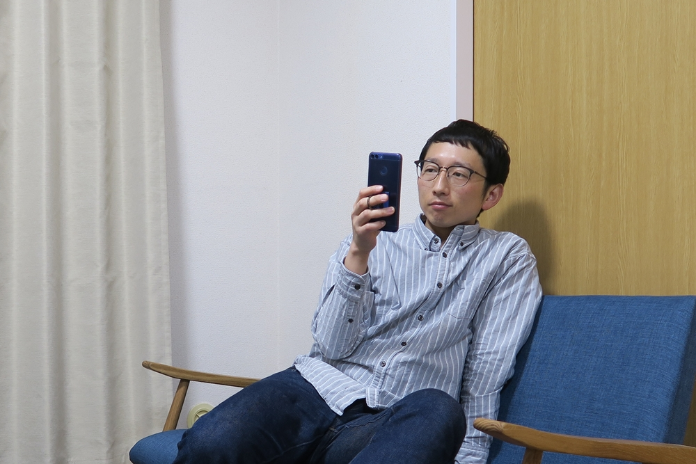 f:id:fushigishiatsu:20190130190303j:plain
