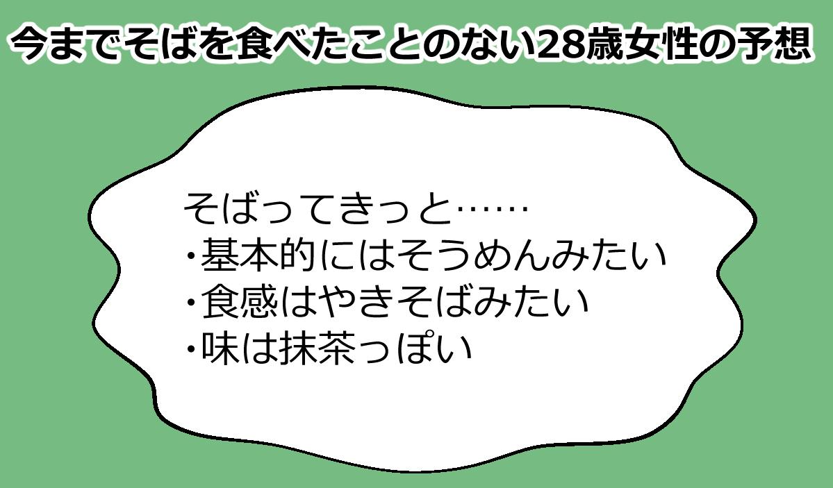 f:id:fushigishiatsu:20190322181516j:plain