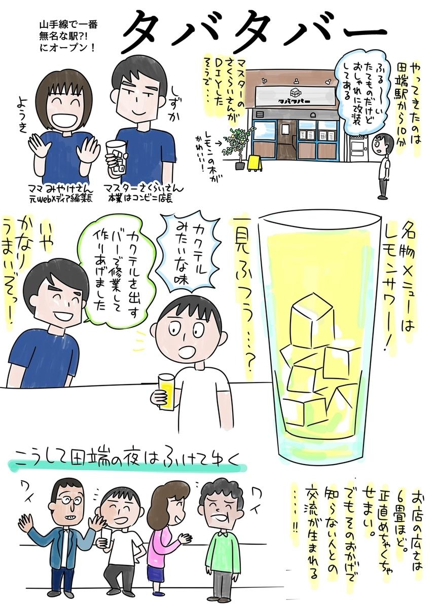 f:id:fushigishiatsu:20190525190332j:plain
