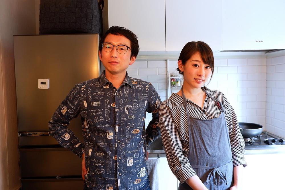 f:id:fushigishiatsu:20190528133731j:plain
