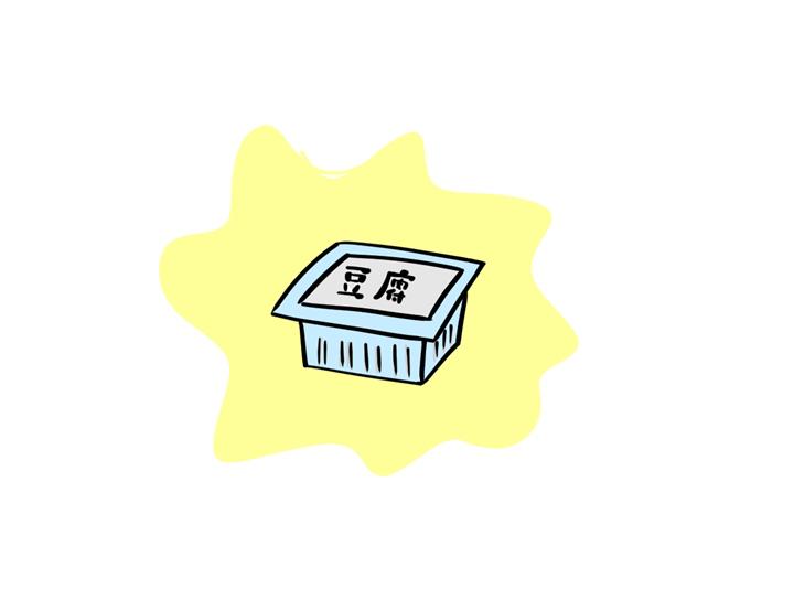 f:id:fushigishiatsu:20190614143926j:plain