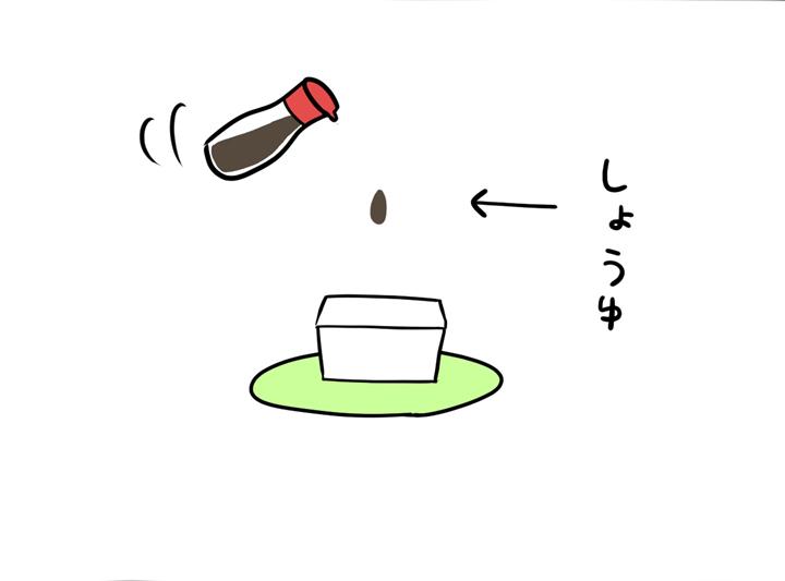 f:id:fushigishiatsu:20190614143944j:plain