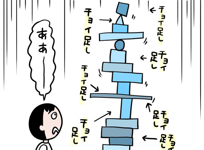f:id:fushigishiatsu:20190614144534j:plain