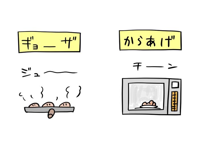 f:id:fushigishiatsu:20190614144707j:plain