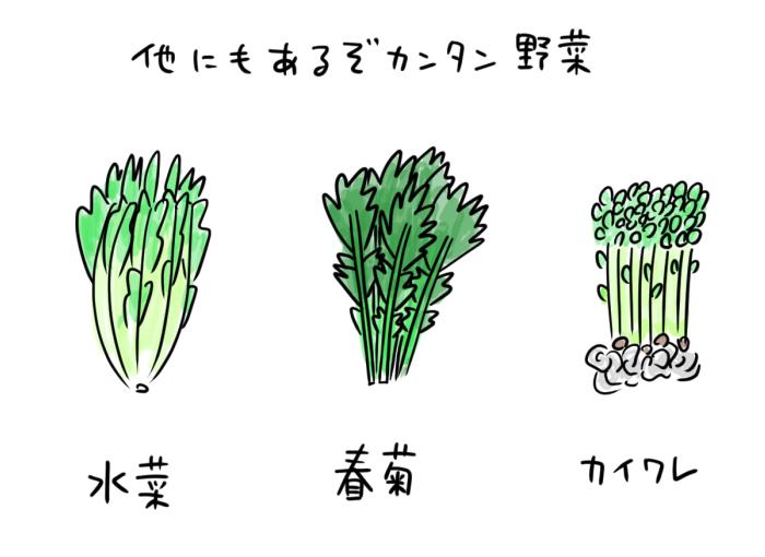 f:id:fushigishiatsu:20190614181152j:plain