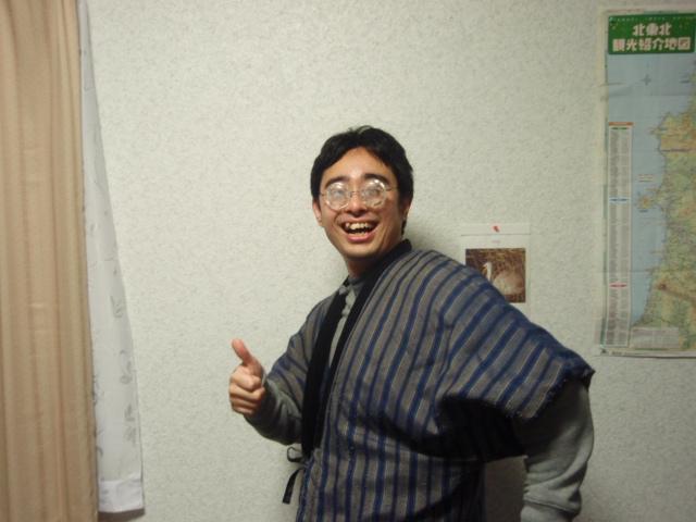 f:id:fushigishiatsu:20200720145422j:plain