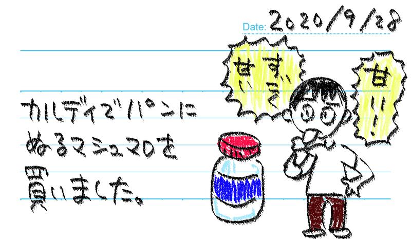 f:id:fushigishiatsu:20200928211956j:plain