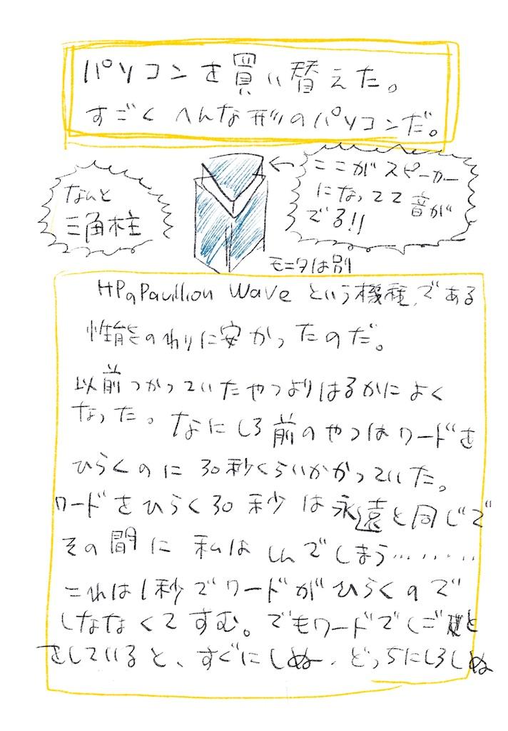 f:id:fushigishiatsu:20210119211913j:image