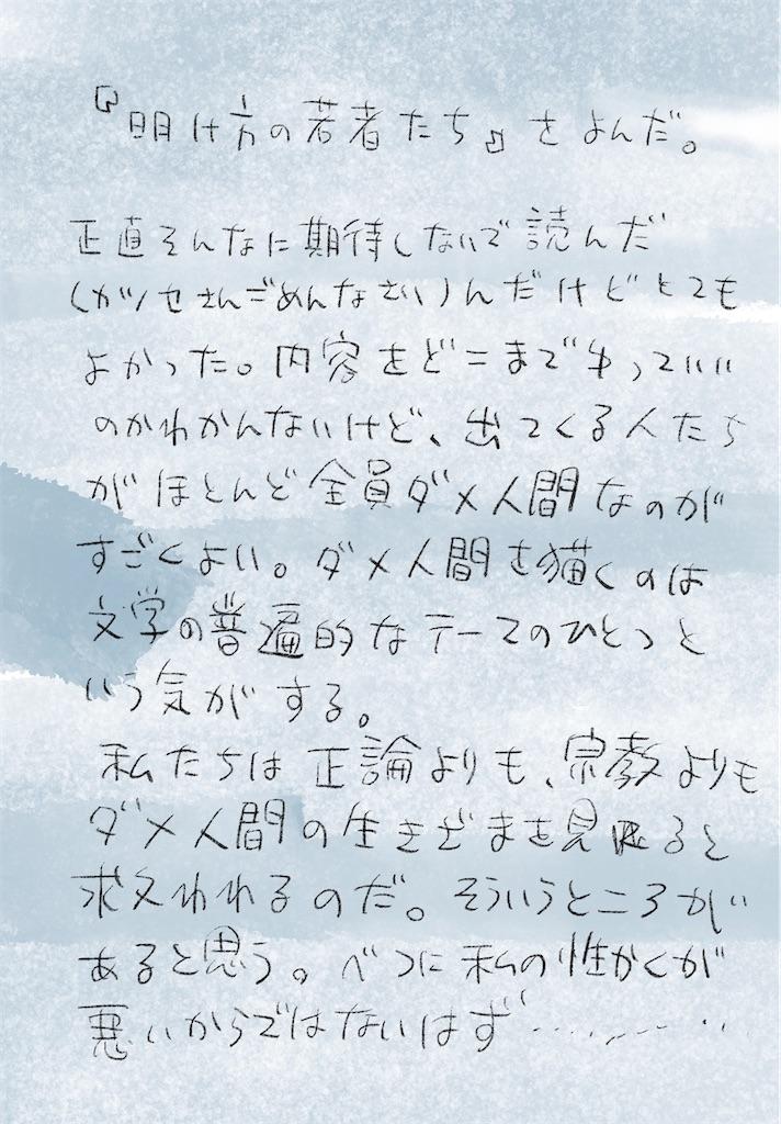 f:id:fushigishiatsu:20210119211942j:image