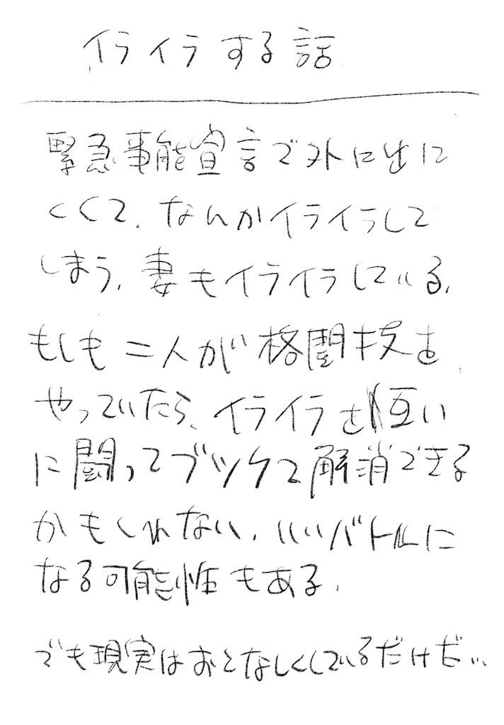 f:id:fushigishiatsu:20210122152812j:image