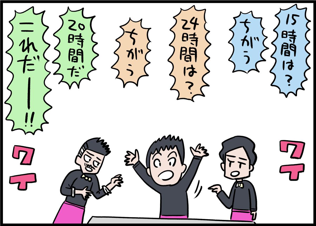 f:id:fushigishiatsu:20210420164802j:plain