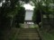 東山寺近景