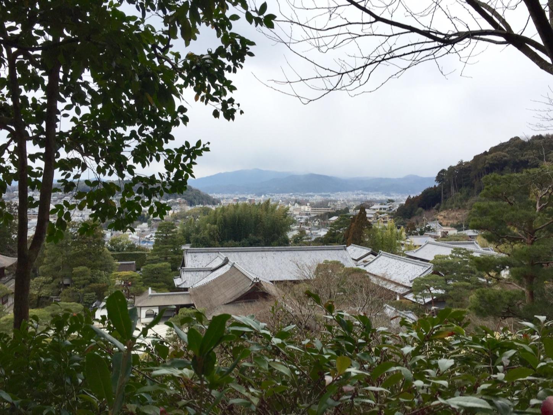 f:id:fushimi69:20170204213331j:image