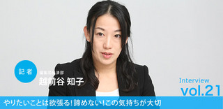 f:id:fushimiakimasa:20160831183651j:plain