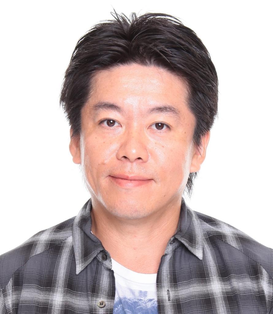 f:id:fushimiakimasa:20160906104228j:plain