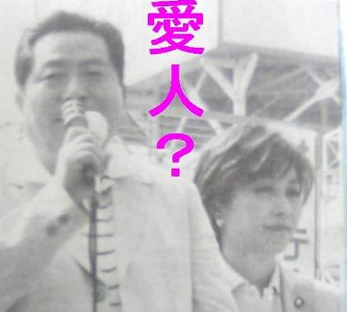 f:id:fushimiakimasa:20160906105326j:plain