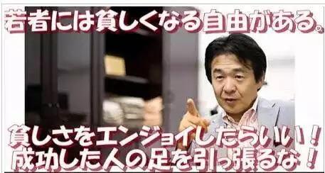 f:id:fushimiakimasa:20160913040822j:plain