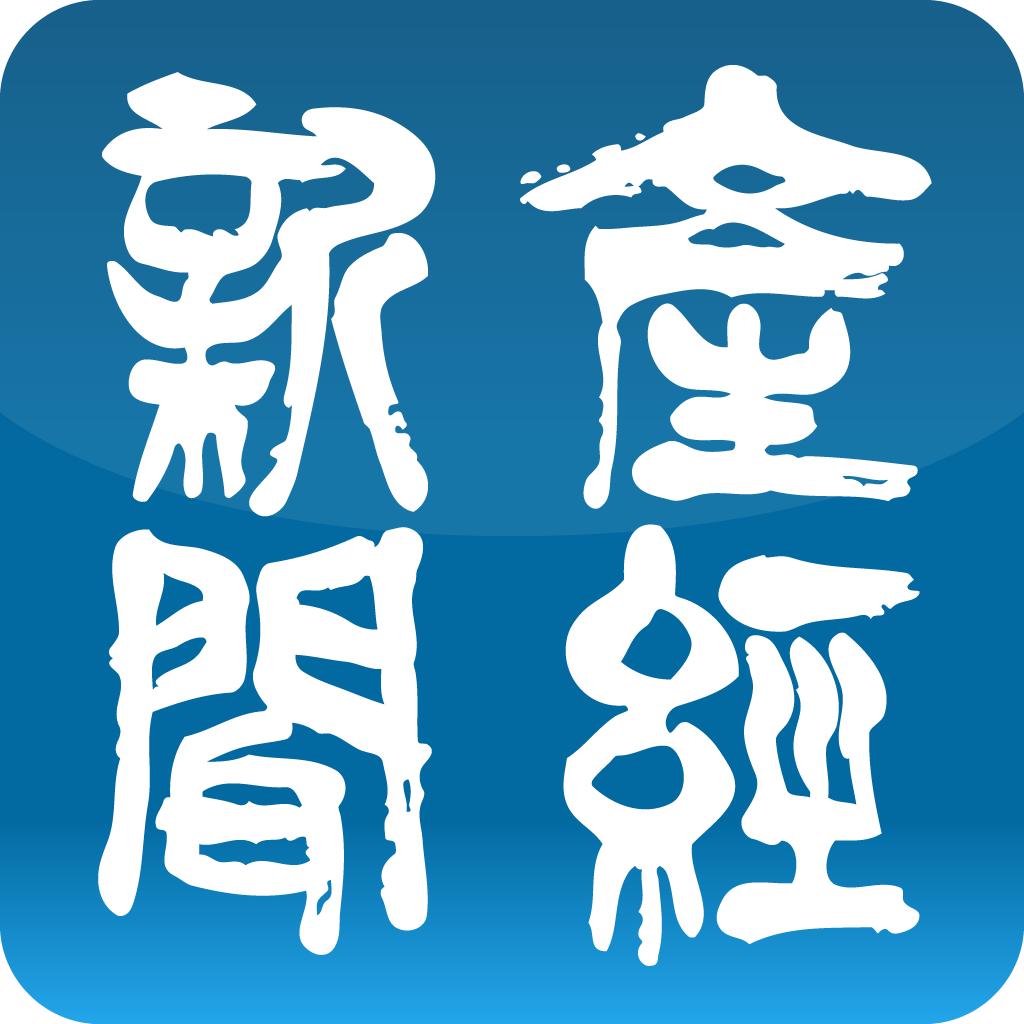 f:id:fushimiakimasa:20160921114401p:plain