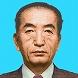 f:id:fushimiakimasa:20160921114947j:plain