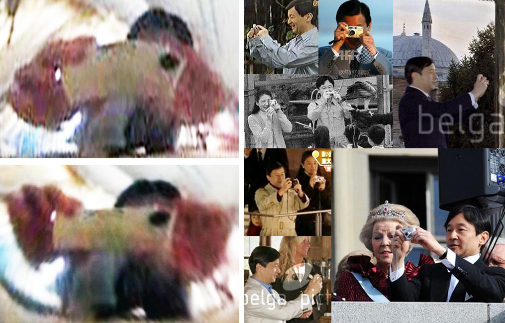 f:id:fushimiakimasa:20160921135316j:plain