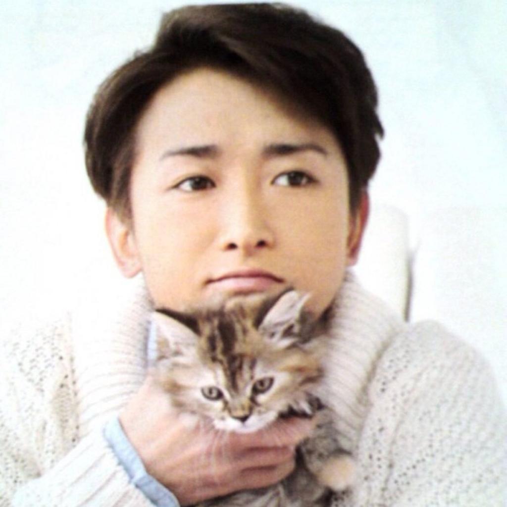 f:id:fushimiakimasa:20161015212952j:plain