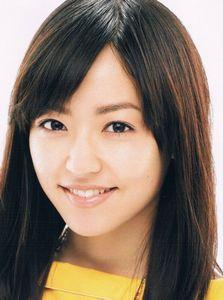 f:id:fushimiakimasa:20161016162141j:plain