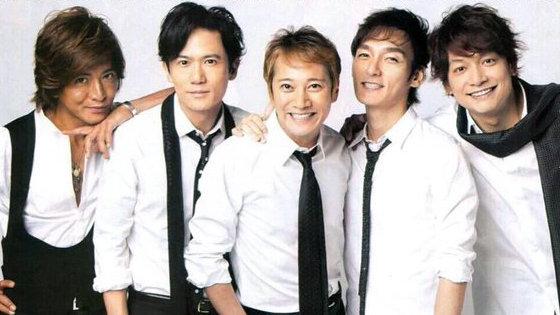 f:id:fushimiakimasa:20161016172653j:plain