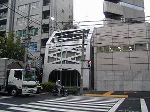 f:id:fushimiakimasa:20161016174958j:plain