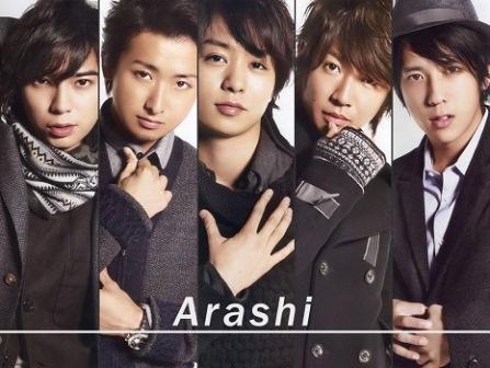 f:id:fushimiakimasa:20161016193513j:plain
