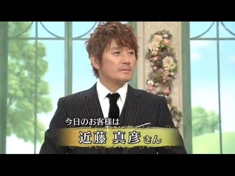 f:id:fushimiakimasa:20161016200851j:plain