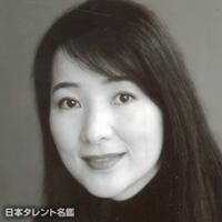 f:id:fushimiakimasa:20161023164256j:plain