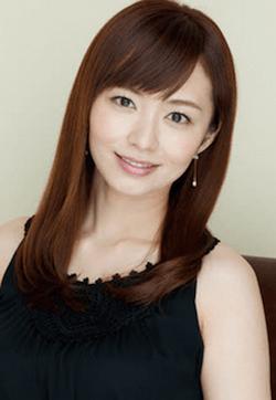 f:id:fushimiakimasa:20161025142158p:plain