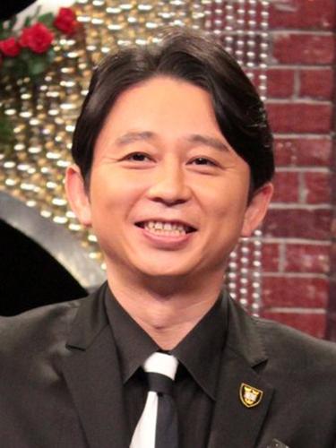 f:id:fushimiakimasa:20161025142329j:plain