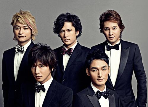 f:id:fushimiakimasa:20161027170929j:plain